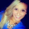 Jéssica Martinez - Usuário do Proprietário Direto