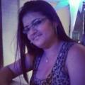 Patricia Lima - Usuário do Proprietário Direto