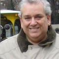 Kamal Nahas - Usuário do Proprietário Direto