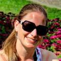 Andréia Anschau - Usuário do Proprietário Direto