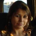 Sabrina Julie - Usuário do Proprietário Direto