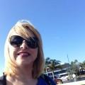 Vania Ribeiro - Usuário do Proprietário Direto