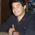 Raphael Tristão - Usuário do Proprietário Direto