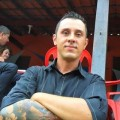 Cesar Dos Santos - Usuário do Proprietário Direto