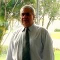 Roberto Kühne - Usuário do Proprietário Direto