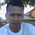 Anselmo Fonseca FONSECA - Usuário do Proprietário Direto