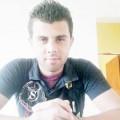 Rodrigo Villalva - Usuário do Proprietário Direto