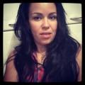 Miriam Santos Silva - Usuário do Proprietário Direto
