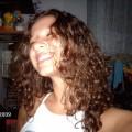 Susan Barbosa - Usuário do Proprietário Direto