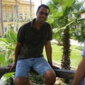 Gilmar Pinho - Usuário do Proprietário Direto