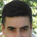 Jaime Nazário - Usuário do Proprietário Direto
