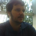 André Braz - Usuário do Proprietário Direto