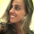 Aline Schossler - Usuário do Proprietário Direto