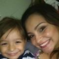 Shana Ferreira - Usuário do Proprietário Direto