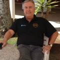 Reinaldo  José Ebert - Usuário do Proprietário Direto