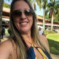 Andrea  Faria - Usuário do Proprietário Direto