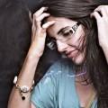 Sarah Caixeta - Usuário do Proprietário Direto
