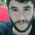 Edipo Santos - Usuário do Proprietário Direto