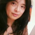 Erica  Nakasuka - Usuário do Proprietário Direto