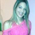Jennifer Gomes - Usuário do Proprietário Direto