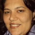 Arlete Silva - Usuário do Proprietário Direto