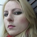 Marlene Belegante - Usuário do Proprietário Direto