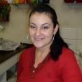 Camila Bertapeli Toledo - Usuário do Proprietário Direto