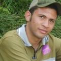 Diego  Souza - Usuário do Proprietário Direto