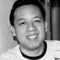 Christian Wang - Usuário do Proprietário Direto