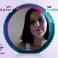 Roselene Amancio - Usuário do Proprietário Direto