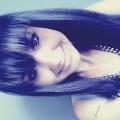 Gabie Moraes - Usuário do Proprietário Direto