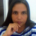 Nanci Rosa - Usuário do Proprietário Direto