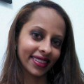 Luana Silveira - Usuário do Proprietário Direto