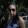 Ana Paula Nass - Usuário do Proprietário Direto