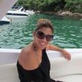 Magda Soares - Usuário do Proprietário Direto