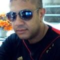 Andre Lopes - Usuário do Proprietário Direto