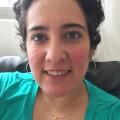 Ana Carolina, que procura negociar um imóvel em Bela Vista - Centro, LIBERDADE/CENTRO, São Paulo, em torno de R$ 299.000
