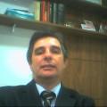 SAMUEL  BARRETO - Usuário do Proprietário Direto