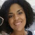 Renata Ferreira - Usuário do Proprietário Direto