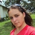 Carol Barros - Usuário do Proprietário Direto
