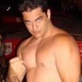 Luis Danioti - Usuário do Proprietário Direto