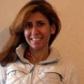 Luciana Vilela Protasio - Usuário do Proprietário Direto