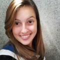 Larissa Lima - Usuário do Proprietário Direto