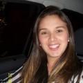 Karen Mello - Usuário do Proprietário Direto