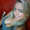 Sabrina Rodrigues - Usuário do Proprietário Direto