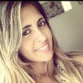 Vanessa Caldas - Usuário do Proprietário Direto