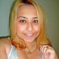 Jasmine Christine - Usuário do Proprietário Direto