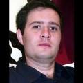 Marcos  Araujo - Usuário do Proprietário Direto