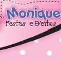 Monique Peres Mfe - Usuário do Proprietário Direto