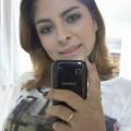 Amanda Paula - Usuário do Proprietário Direto